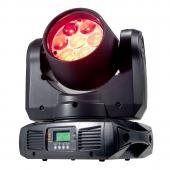 American DJ Inno Color Beam Z7
