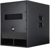 RCF SUB 705-AS Actieve Subwoofer