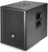 RCF ART 902-AS Actieve Subwoofer