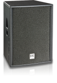 HK Audio Premium PR:O series