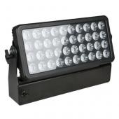 Showtec Helix 4000 Q4 LED-panel