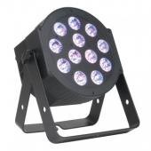 American DJ 12P Hex LED Par