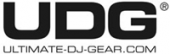 UDG Ultimate DJ Gear