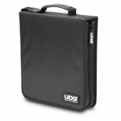 UDG CD Wallet 128 Zwart